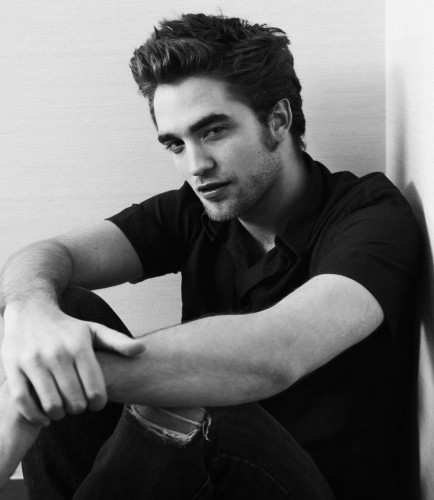 robert_pattinson_time_2010.jpg